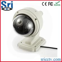 Sricam AP006 Megapixel wifi waterproof outdoor infrared web camera