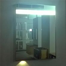 world source partners spanish wall mirror decor ideas