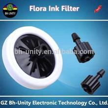 High quality ! original Flora Ink Filter for inkjet Printer