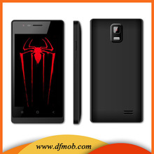 "Hot Sale 4.0"" IPS Screen 3G Android 4.4 China Mobilephone Phone 502"