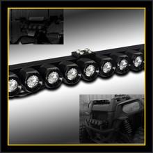 wholesale!! led light bar ATV led light bar offroad led light bar