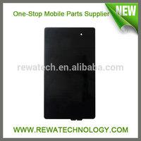 Brand New for Asus Google Nexus 7 2nd Gen LCD Touch Screen Digitizer