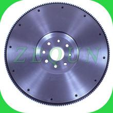 ME072248 flywheel for Japanese trucks