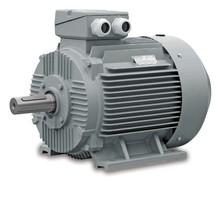 96v dc motor controller