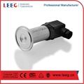 Leeg auto electrónica módulo del sensor de presión