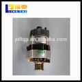 original howo trator peças alternador vg1560090012 fornecedores na china