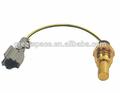 10pe1 calibro, caso termostato a fuoco 1-83161031-1