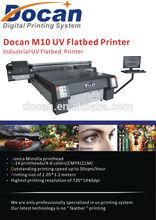 Ricoh Gen 5 uv printer