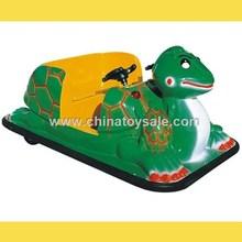 Guangzhou China cartoon toy car adult battery car[H44-21]