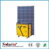 /product-gs/professional-solar-billboard-lighting-system-60154346962.html