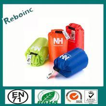New design hot sale swimming outdoor waterproof bag