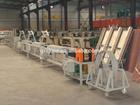 wire staple pin making machine 80 24/6 F30 40 furnishing staple making machine Shijiazhuang factory price
