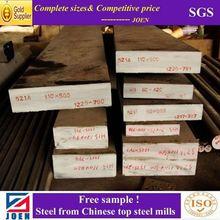 large size roll price bitumen roofing P20+Ni steel