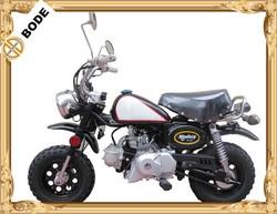 110cc super pocket bike/ 110cc pocket bikes for sale/cheap monkey bike from china