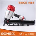 mercado industrial t90 compressor para pistolas de ar