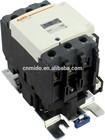 lc1-d40a/50a/65a ac contactor air conditioning as contactor general electric contactors
