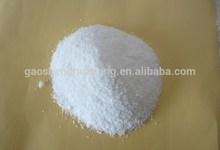 bright washing powder new formula detergent powder