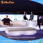 turkish furniture sofa