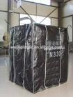 PP bulk bag for sand shandong manufactures