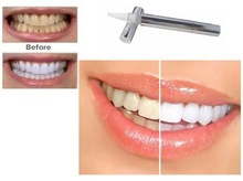 Teeth Whitening Pen Tooth Gel Whitener Bleach Stain Eraser Remove Tooth Dental Care Carbamide Peroxide Oral Hygiene
