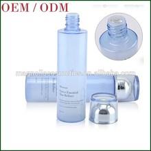 Refreshing Oil Control 120ml Skin Toner