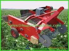 mini potato harvester carrot harvesting machine