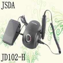 China JSDA used jewelry engraving micro motor MACHINE