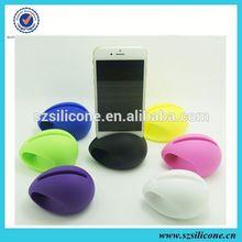 molile phone speaker molile phone dock for ip6 4.7inch