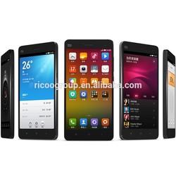 Genuine xiaomi mi4 4g fdd-lte smart phone