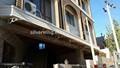 تصميم جديد في الهواء الطلق نوع الخط واضح من البلاستيك البولي سقف شرفة