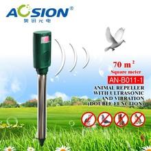 Aosion pesticide manufacturers