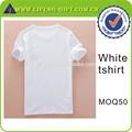 beyaz tshirt boş t shirt düz t shirt