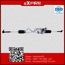 TOYOTA HIACE Old Model Steering Rack/Gear LHD 44250-26050 44250-26350 44250-28151 44300-86350