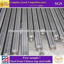 4140 SCM440 42CrMo4 1.7225 annealed steel hardness