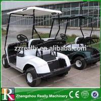 club car golf cart/ smart golf car/ mini golf car