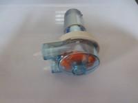 500ml /mini/small/ micro Peristaltic pump with low price