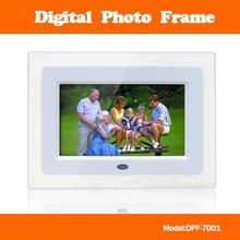 2015 slide photo viewer