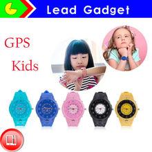 Hot 2015 New Technology Kids Gps Watch,Gps Tracker Watch ,Golf Gps Watch For Kids