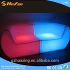 L-S62 home furniture sofa in guangzhou home theater chair/home cinema recline sofa