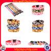 Papillon Pet Charm Collar Manufacturer Pet Accessory Pet Charm Collar