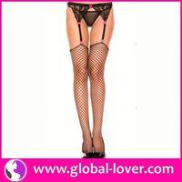 2015 high top quality vibrating dildo panties for women