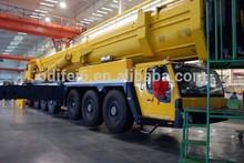 Mobile Crane Used Hydraulic Crane For Sale