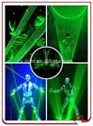 laser dance,laserman/bar laser show/laser man show equipment