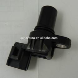 wholesale supply high quality Cam Shaft Camshaft Position Sensor CPS For Mitsubishi Lancer PCH171 MD327107