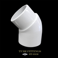 """2"""" 135 Degree Elbow Buy Wholesale Direct From China Straight Male Tube Fittings"""