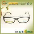 Venta al por mayor barato de la prescripción lentes y marcos
