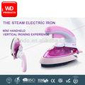Multi- funcional doméstico elétrico a vapor de ferro