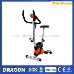 Fitness bike for sale BB145 Machanical exercise mini Bike