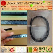 T1117-1.5 GOI 1000mW 1000mA 1.485-1.515V SOT-223 voltage regulators