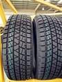 Jk pneus 195r14c 245/65r17